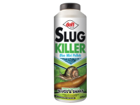 DOFF Slug Killer 800g