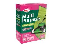 DOFF Multi Purpose Lawn Seed 1kg