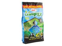 DOFF 5 In 1 Lawn Fix 2.5kg