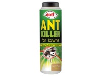 DOFF Ant Killer For Lawns 200g