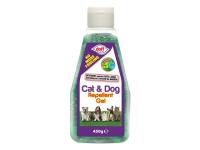 DOFF Cat & Dog Repellent Gel 450g
