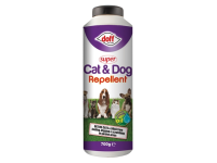 DOFF Super Cat & Dog Repellent 700g