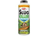 DOFF Slug Killer 800G + 25% Extra Free (1kg)