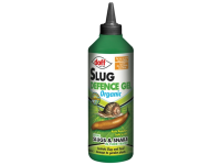 DOFF Organic Slug Defence Gel 1 Litre