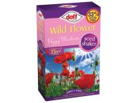 DOFF Poppy Seed Mix Shaker Pack 300g +33%