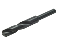 Dormer A170 HS 1/2in Parallel Shank Drill 20mm OL:158mm WL:81mm