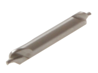 Dormer A225 1/8in BS1 HSS Centre Drill Right Hand