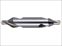 Dormer A225 7/16in BS5 HSS Centre Drill Right Hand