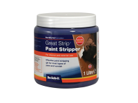 De-Solv-It® Great Strip® Paint Stripper 1 Litre
