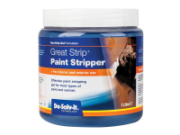 De-Solv-It® Great Strip® Paint Stripper 400ml