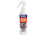 De-Solv-It® Mould & Mildew Cleaner