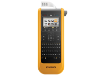 Dymo XTL 300 Label Maker 6-24mm