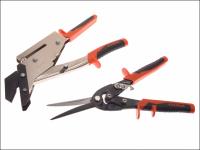 Edma 0365 Maxi-Pro Roofer Pack