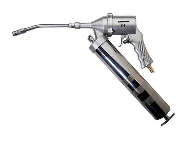 Einhell Air Grease Gun DFP 210