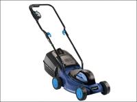 Einhell BG-EM 1030 Electric Rotary Lawnmower 30cm 1000 watt 240 Volt 240V