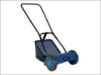 Einhell BGHM30 Push Mower 30cm Cutting Width