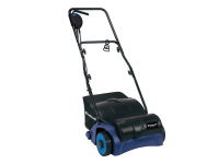 Einhell BG-SA1231 31cm (12in)  Electric Scarifier & Aerator 1200 Watt