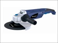 Einhell BT-AG2000 230mm Angle Grinder 2000 Watt  240 Volt 240V