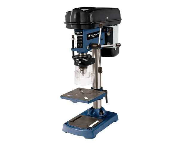 Einhell BT-BD401 Drill Press (Pillar Drill) 350 Watt
