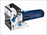 Einhell BT-BJ900 Biscuit Jointer 860 Watt 240 Volt 240V