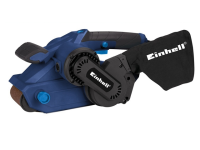 Einhell BT-BS8501E 75mm Belt Sander 850 Watt