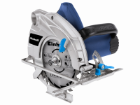 Einhell BT-CS1200 160mm Circular Saw 1200 Watt 240 Volt 240V