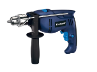 Einhell BT-ID1000E Impact Drill 1010 Watt 240 Volt 240V