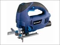 Einhell BT-JS800E Variable Speed Jigsaw 800 Watt 240 Volt 240V