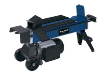 Einhell BT-LS 44 Electric Log Splitter 1500 Watt 240 Volt 240V