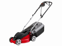 Einhell GC-EM 1030 Electric Lawnmower 30cm 1000 Watt 240 Volt 240V