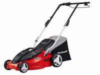 Einhell GC-EM 1536 Electric Lawn Mower 36cm 1500 Watt 240 Volt 240V