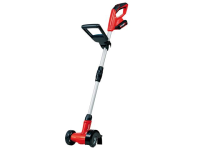 Einhell GE-CC 18 Li Kit Power X-Change Patio Grout Cleaner 18V 1 x 2.0Ah Li-ion