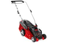 Einhell GE-CM 36LI Power X Change Cordless Lawnmower 36 Volt 2 x 18 Volt 3.0Ah Li-Ion 18V 36V