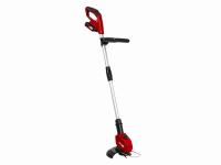 Einhell GE-CT18LI Lithium Cordless Grass Trimmer Bare Unit