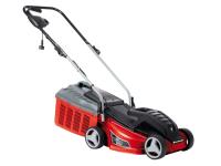 Einhell GE-EM 1233 Electric Lawnmower 33cm 1250 Watt 240 Volt 240V