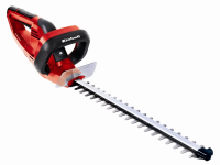 Einhell GH-EH 4245 Electric Hedge Trimmer 45cm 420 Watt 240 Volt 240V