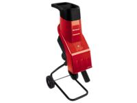 Einhell GH-KS 2440 Rapid Shredder + Waste Bag 2000 Watt 240 Volt 240V