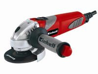 Einhell RT-AG115 115mm Mini Grinder 600 Watt 240 Volt 240V