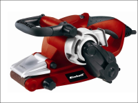 Einhell RT- BS75 Variable Speed Belt Sander 850 Watt 240 Volt 240V