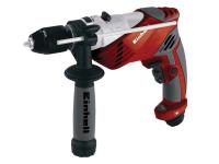 Einhell RT-ID65 Hammer Drill 13mm Keyless Chuck 650 Watt 240 Volt 240V
