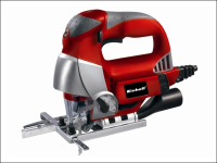 Einhell RT-JS85 Variable Speed Jigsaw Pendulum 750 Watt 240 Volt 240V