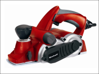 Einhell RT- PL82 Planer 850 Watt with Dust Bag 240 Volt 240V