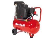 Einhell TC-AC 190/24/8 Air Compressor