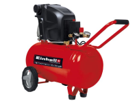 Einhell TE-AC 270/50/10 Air Compressor