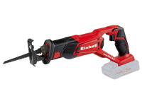 Einhell TE-AP 18LI Power X Change Cordless Universal Saw 18 Volt Bare Unit 18V