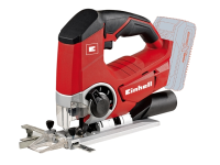 Einhell TE-JS 18LI Power X Change Cordless Jigsaw 18 Volt Bare Unit 18V
