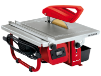 Einhell TH-TC 618 Tile Cutter 600 Watt 240 Volt 240V