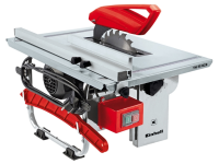 Einhell TH-TS 820 200mm Table Saw 800 Watt 240 Volt 240V