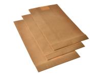 Earlex WDACC11 Paper Filters (pack of 3)