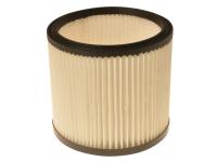 Earlex WDACC13 Combined Wet N Dry Filter